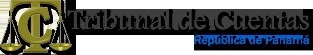 Tribunal De Cuentas Logo
